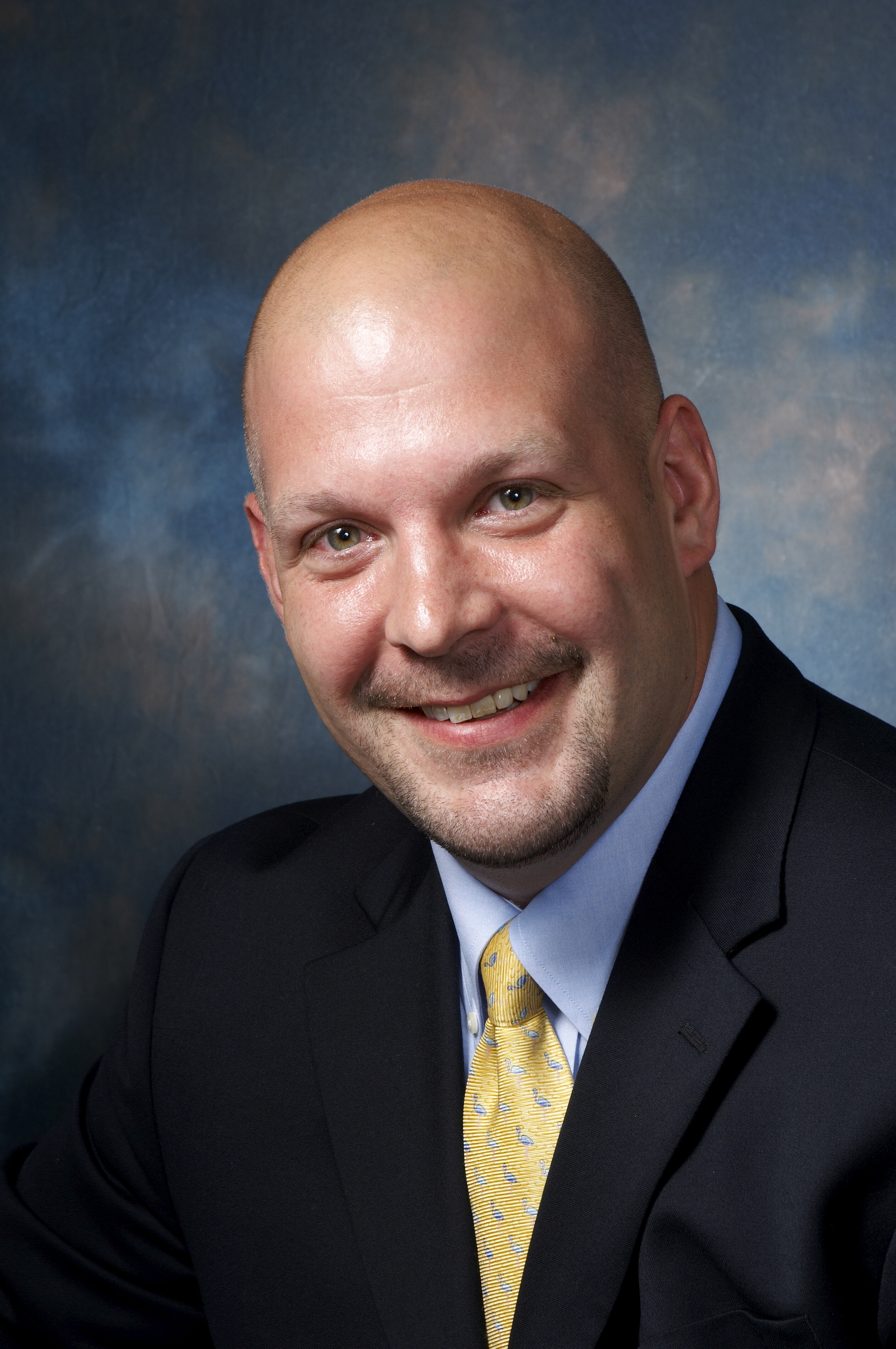 Q&A: TCA's David Heller on the Regulatory Landscape