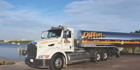 A Tale of Two Natural Gas Fleets