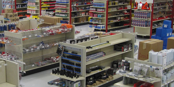 Diagnosing Your Aftermarket Sales Force