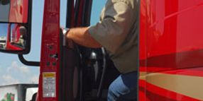 The Coming Driver Shortage, Part 2: Who Will Be Driving Your Trucks?