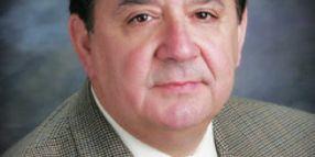 2010 Truck Fleet Innovators: Tom Voelkel, President/COO, Dupre Logistics