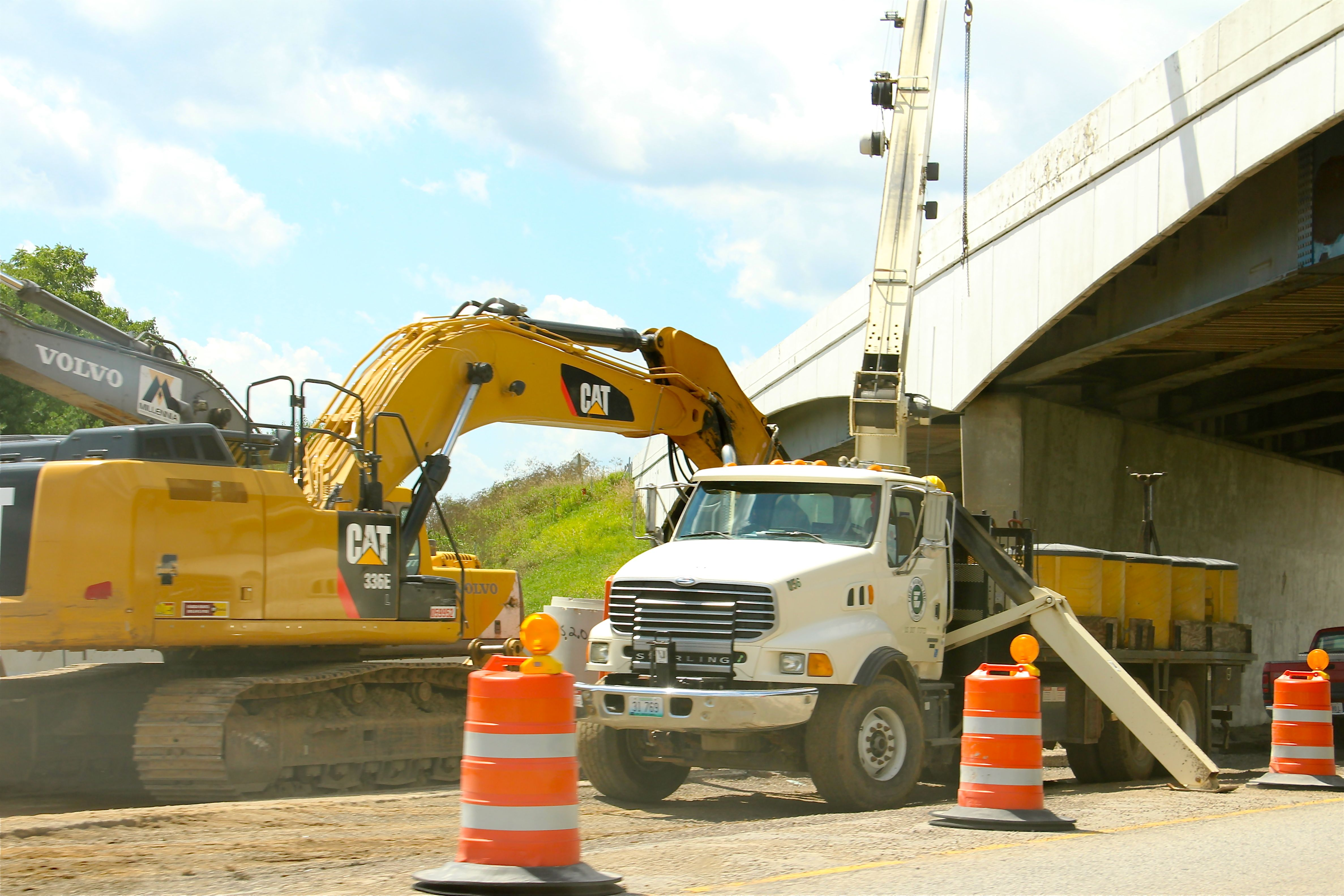 Don't Let These Three Common Mistakes Kill Your Next Work Truck Spec