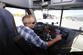 Q&A: J.J. Keller's Tom Reader on Educating Fleets About ELDs