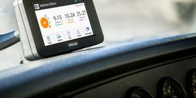 ELD Certification: What Does it Really Mean?