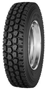 Michelin Off Road Tires >> Michelin On Off Road Tires Products Trucking Info