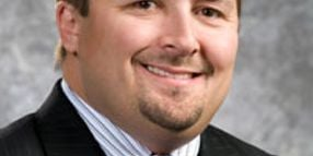 2011 Truck Fleet Innovators: Practical Trucking, Predictive Modeling
