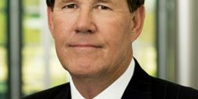 2010 Truck Fleet Innovators: Doug Duncan, President/CEO, FedEx Freight
