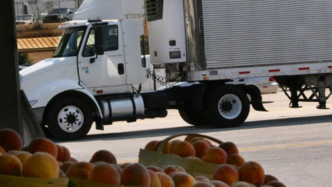 The regulation applies to shippers, receivers, loaders, and carriers involved in the...