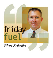 Looking Back: 2009 Fuel Management in Review