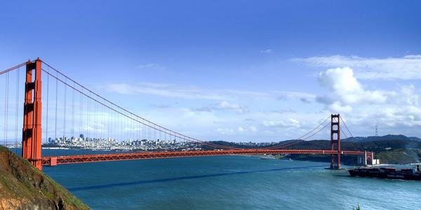 Image: California State Transportation Agency