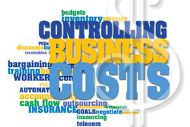 10 Ways to Cut 