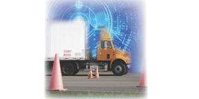 Improving Driver Performance with High-Tech Training