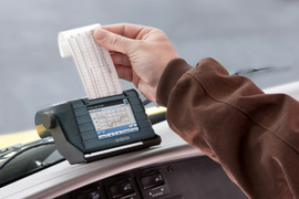 5 Things You Need to Know About ELDs