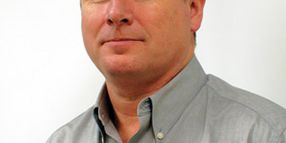 2010 Truck Fleet Innovators: Jim Mickey, President/Co-Owner, Coastal Pacific Xpress