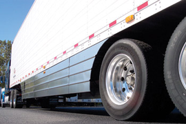 TMC Sessions: Designing and Installing Trailer Aero Devices