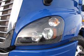 LEDs Light the Way
