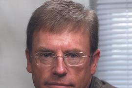 HDT Fleet Innovator Joe Cowan Building a Dream at Cowan Systems