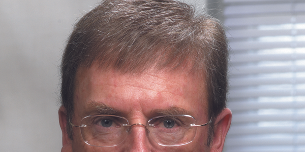 Joe Cowan, President - Cowan Systems LLC, Baltimore, Maryland