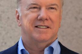 Q&A: Fleet Advantage's John Flynn on Truck Leasing Past, Present and Future