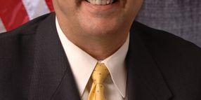 HDT Fleet Innovator Kevin Burch is A Hands-On Leader