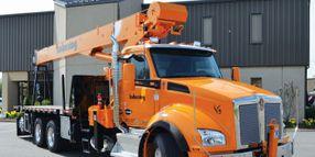 Idle Reduction is Key for Ohio Construction Fleet