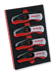 Snap-on Brake and Fuel Line Wrench Set