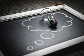 The 5 Core Mindsets of Innovators