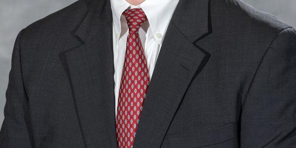 Mike O'ConnellSenior Director, Supply ChainFrito-LayPlano, Texas