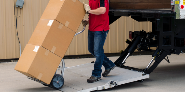 You need to understand your application and how it affects liftgate specs for your truck or...