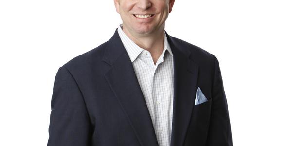 Q&A: PeopleNet's New Trucking GM Mark Kessler