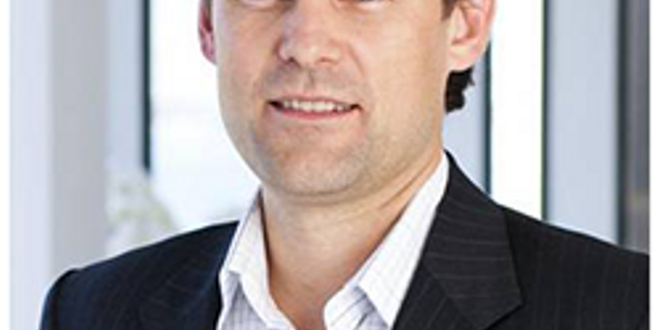 FR8Star CEO Matt Kropp says data is moving from the domain of large fleets into the hands of...