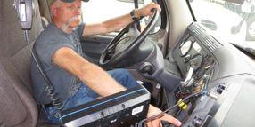 SmartValve's a Back-Saver at Meijer Logistics