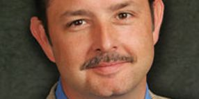 2012 Truck Fleet Innovators: Mike Jeffress - Setting Maintenance Trends