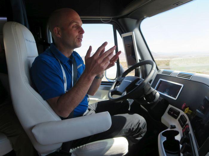 What Does the Tesla Accident Mean for Autonomous Vehicle Development?