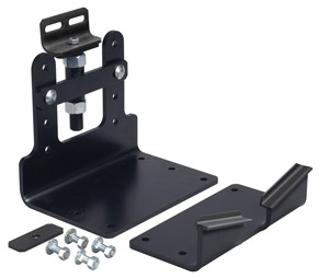 The new Differential Mounting Adapter has a rated capacity of 1,000 pounds.