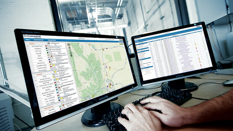 Predictive analytics can help keep trucks on the road. Navistar has been piloting a new...