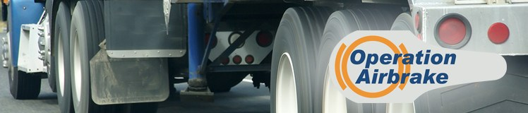 Bendix Offers Comprehensive Brake Safety Week Upkeep Tips