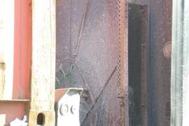 TMC Members Share Corrosion Experience, Advice