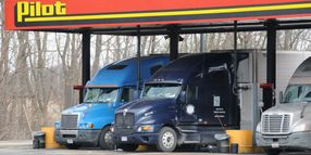 Are You On Top of Your Fuel Buying Program?