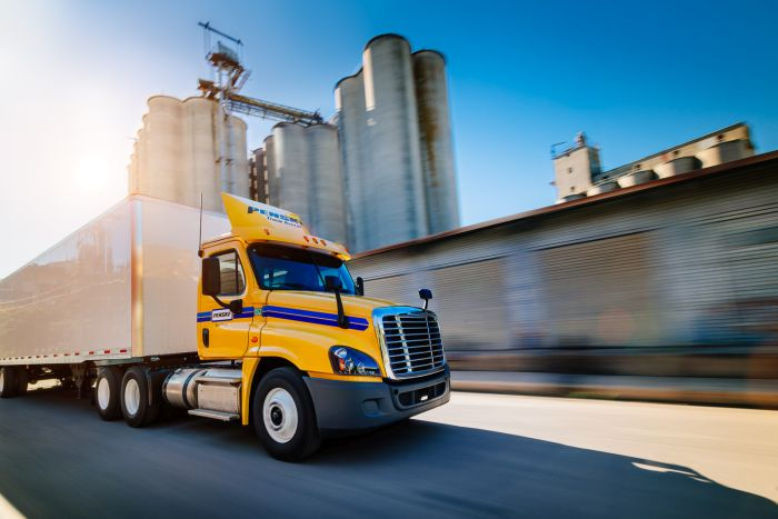 Penske Reading Pa >> Dry Van Specs Lessons From A Leasing Company Equipment Trucking