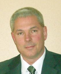 Jim Coffren