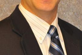 2012 Truck Fleet Innovators: Phil Braker -- Setting New Ideas in Motion