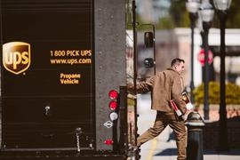 Propane Remains Popular Alternative Fuel in the U.S.