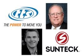 Q&A: SunteckTTS Leaders on Merger, Technology