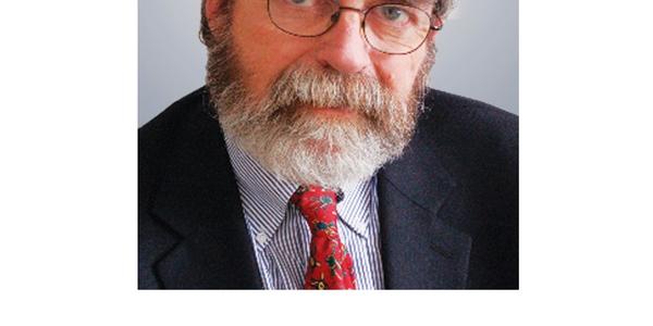Rolf Lockwood