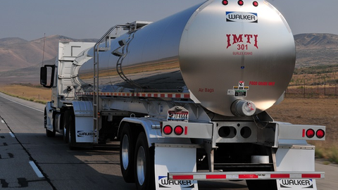 There are plenty of ways drivers can get hurt with tank trailers. Industry is taking steps to...