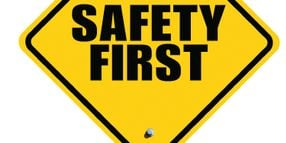 Parts & Service in the New Safety Environment
