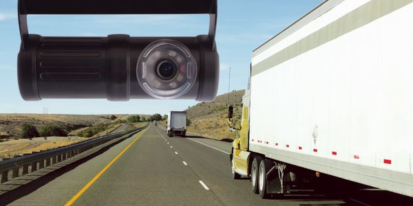 Camera-based safety systems offer monitoring, analytical and training benefits, say...