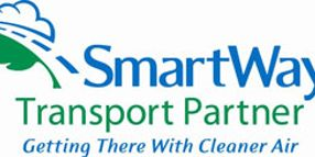 EPA's SmartWay Looks for a Smarter Way