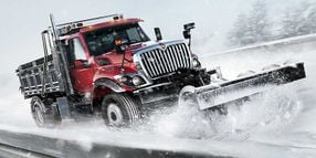 3 Ways Vocational Truck Specs are Changing